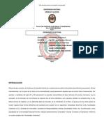 SOCIEDADES COLECTIVAS.docx