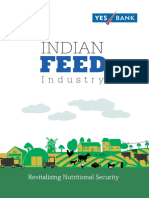 Indian Feed Industry-Revitalizing Nutritional security_Jun 2015.pdf