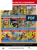 12 Reglas de Oro de la Seguridad (2).pdf