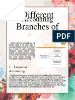 Branches of Accounting.docx