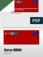 Consultoria_Capacitacion_en_el_Manejo_de HDM IV.pdf