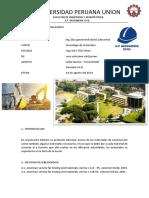 INFORME TECNICO n4 EXCON.docx