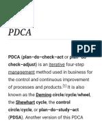 PDCA - Wikipedia (1).pdf
