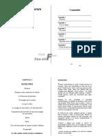 217753964-Por-Favor-Sea-Feliz[45].rtf