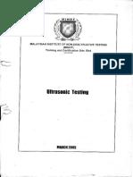 NDT Study Material PCN UT II.pdf