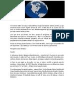 Círculos de Latitud.docx
