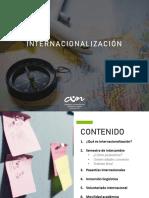 14_Internacionalización
