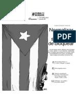 Suplemento_granma.pdf