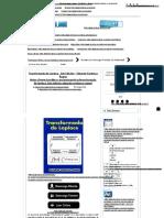 Transformada de Laplace, 2da Edición – Eduardo Espinoza Ramos _ FreeLibros.Me.pdf