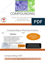 COMPOUNDING .pdf