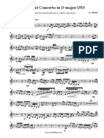AB Tartini ConcertoD53 PiccinA