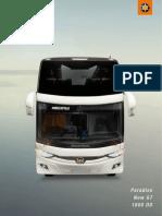 Lamina Paradiso New g7 1800 Dd 420x297mm Portugues Web
