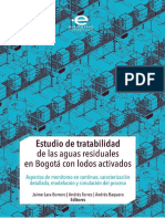 Issuu PDF Aguas Residuales Lodos