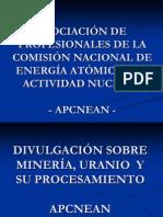 DIVULGACIÓN COMPLETO NUEVO