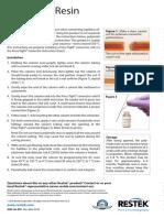 Polyme Resin