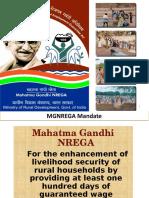 MGNREGA_0.pptx