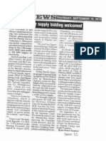 Peoples Tonight, Sept. 19, 2019, Meralco power supply bidding welcomed.pdf