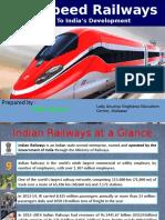 317123980-PPT-On-High-Speed-Railways.ppsx