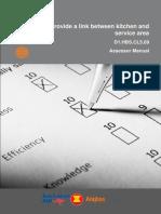AM_Provide_a_link_between_kit_&_ser_area_180413.pdf