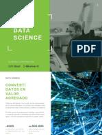 Plan de Estudios - Data Science.pdf