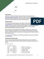 duolas_spi_tutorial.pdf