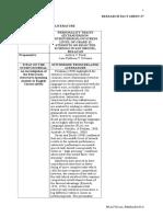 RFS7 (1).docx