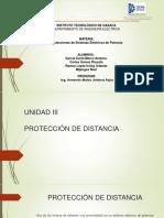 proteccion de distancia final.pptx