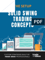 SOLID_SWING_TRADING_CONCEPTS_EBOOK.pdf
