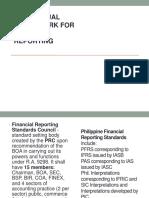 My-conceptual-framework-presentation.pptx