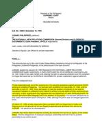 JUSMAG V NLRC FT.docx