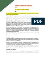 ENFOQUES Y TEORIAS DE LIDERAZGO.docx