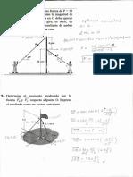 vdocuments.mx_ejercicios-resueltos-de-fisica-56632c1350f76.pdf
