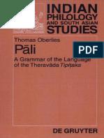 106660818-Pali-a-Grammar-of-the-Language-of-the-Theravada-Tipitaka-Th-oberlies-Berlin-2001-600dpi-Lossy.pdf