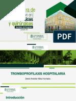 1. Conferencia Tromboprofilaxis en Hospitalizado-converted