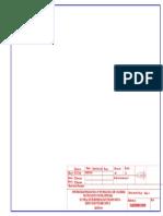 Pieza111.PDF