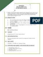 ENGLISH WEEK PROPOSOL.doc