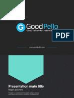 Pello Basic Template A0800111.pptx