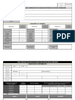Formatos_Terna_Contrato.pdf