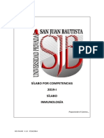 SILABO-DE-INMUNOLOGIA-2019-I_20190219164400