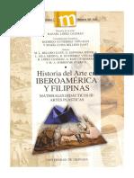 268259295-Historia-Del-Arte-en-Iberoamerica-y-Filipinas-Materiales-didacticos-III-Artes-plasticas.pdf