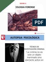 11. SESION autopsia psicológica.pptx
