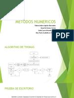 METODOS-NUMERICOS-2 (1)