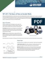 WP-2011.pdf