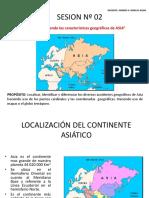 SESION-02-CONT.ASIATICO.pptx