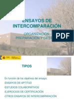16_ENSAYOS_DE_INTERCOMPARACIÓN.pdf