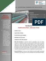 Autoconer-Tenter_2.0.pdf