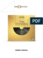 The-Orchestra-Complete-Manual-EN.pdf