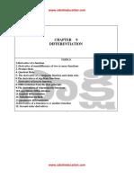 09_01_DIFFERENTIATION (1).pdf