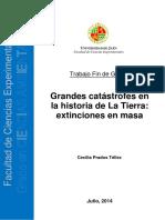 extinciones.pdf