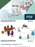 Aula_05 Estruturas Do Mercado